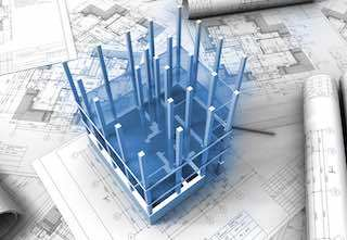 Civil Engineering Engg Lectures Books Notes