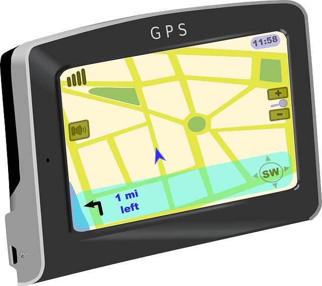 Sources of Errors in GPS and Error Correction - Satellite Error, Multi Path Error & Receiver Error