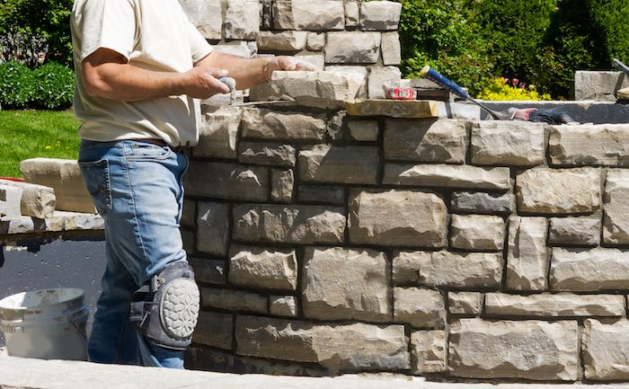 how to become a masonry contractor