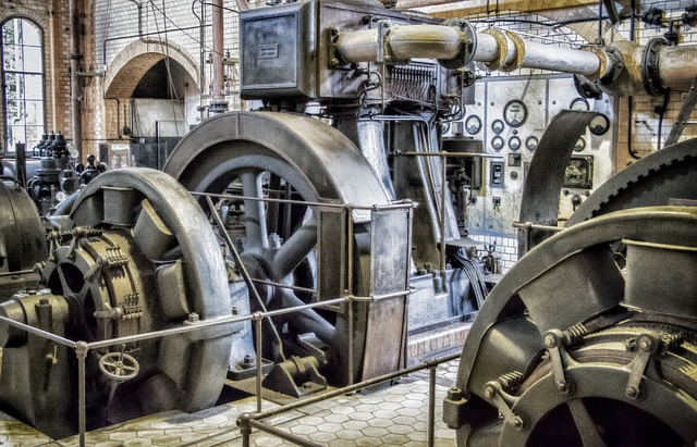 Turbine - Definition and Types of Turbines - Hydraulic
