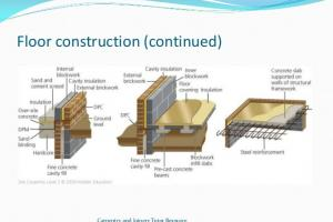 types of expansion joints in buildings pdf