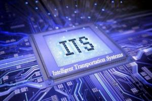 Importance of Intelligent Transportation System