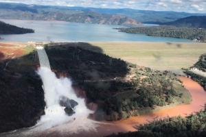 Importance and Necessity of Spillways
