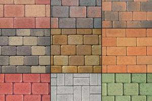 stone and brick masonry